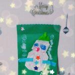 ☆メリークリスマス・イウ゛☆