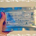 『たんぽぽ茶ショウキT-1』でリラックスタイム~♪