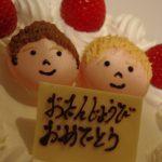続・BIRTHDAY★