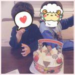 Merry Christmas˚✧₊⁎